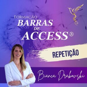 Repetição do Curso de Barras de Access®